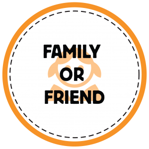 amiguia__familyfriend_seal