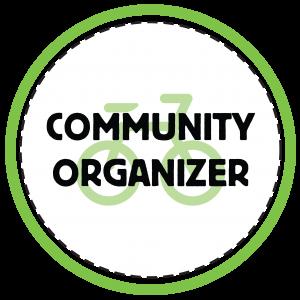 amiguia__organizer_seal