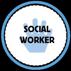 amiguia__socialworker_seal