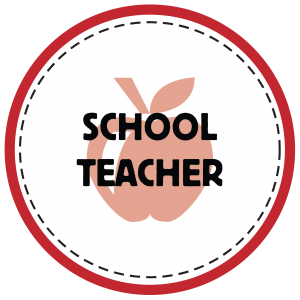 amiguia__teacher_seal
